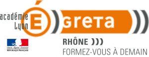 Greta Rhône
