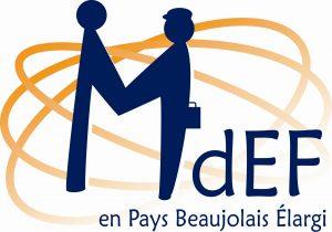MDEF Beaujolais