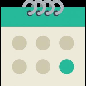 formation deavs